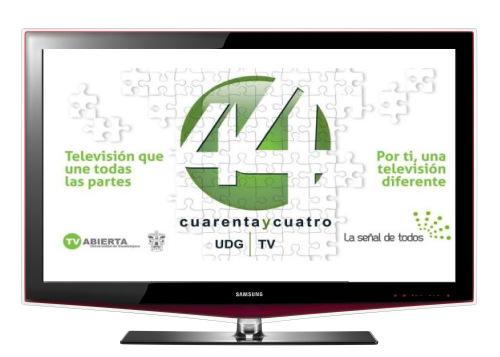 tv-udeg-canal-44