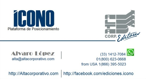 Información y Contacto